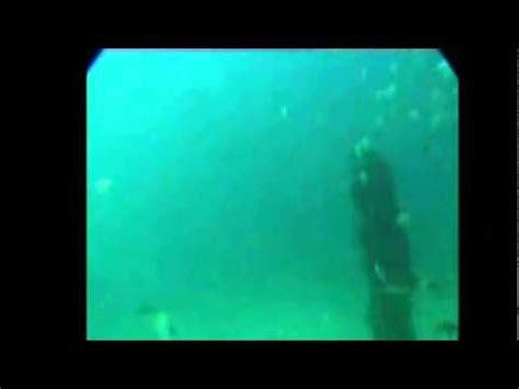 imagenes reales y imagenes virtuales sirenas reales explicadas youtube