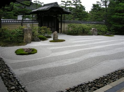 japanese zen gardens zen garden pictures and the world of karesansui kawaii kakkoii sugoi