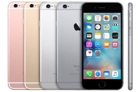 сколько дюймов диагональ экрана у iphone
