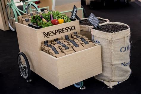 nespresso pods for sale sustainable coffee carts nespresso coffee pods