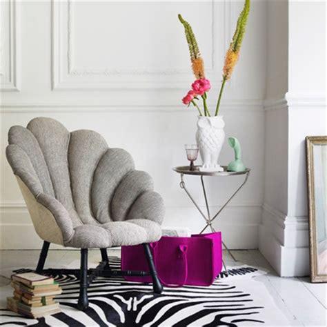 retro modern living room modern retro living room interiors redonline