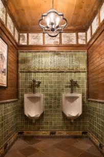 Bathroom ideas craftsman bathroom portland by