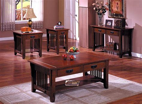 mission style coffee table mission style coffee table photo ideas rilane