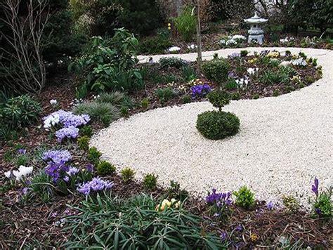 Pflanzen Garten Pflegeleicht by Asiagarten Fr 252 Hlingsfrisch Mein Sch 246 Ner Garten Forum
