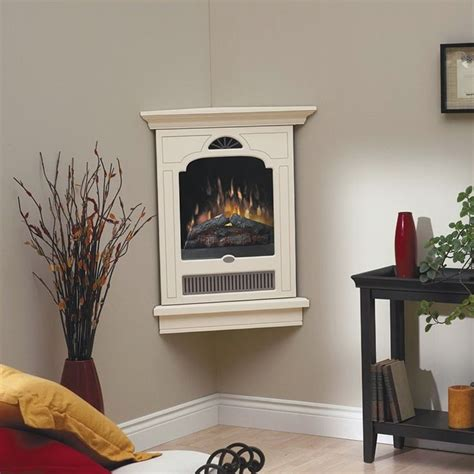 small corner gas fireplace ideas things i don t a