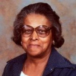 marian stringer obituary riverdale tributes