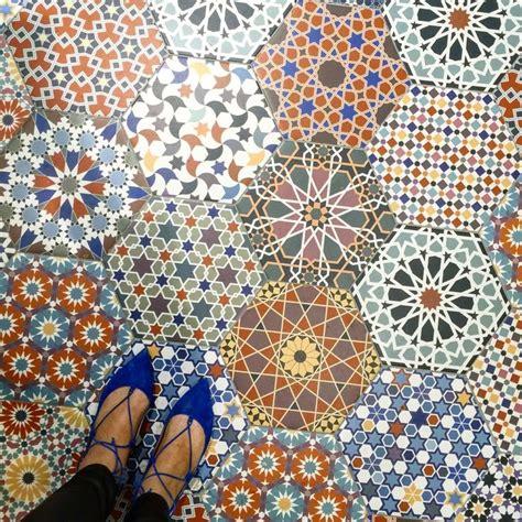 Ideas For Kids Bathrooms best 25 spanish tile ideas on pinterest spanish style