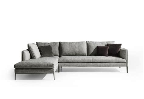 paul sofa  molteni  hub furniture lighting living