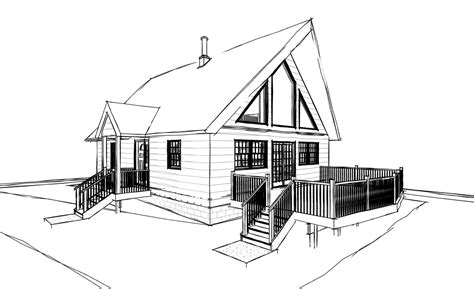 structural engineer home design structural engineering red hook engineering