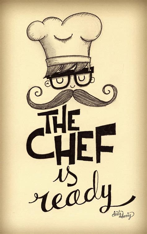 imagenes de keep calm para dibujar las 25 mejores ideas sobre frases de chef en pinterest y