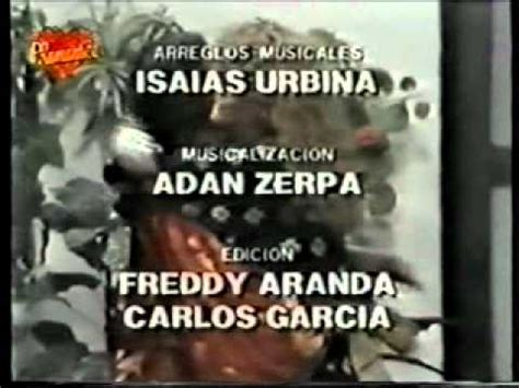 fiori d arancio telenovela primavera fiori d arancio 1988 telenovelas