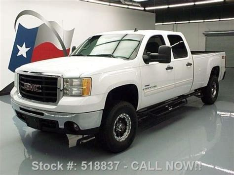 how make cars 2007 gmc sierra 3500 transmission control service manual how make cars 2007 gmc sierra 3500 transmission control find used 2007 gmc