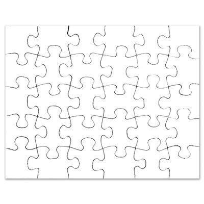 jigsaw puzzle maker and printable custom puzzle puzzle maker photo puzzle and text photo