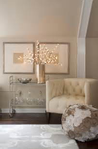 Living Room Bedroom Colors Soothing Colors On