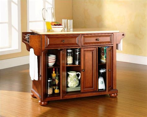 mobile kitchen island plans 20 kitchen island ideas for 2017 ideas 4 homes