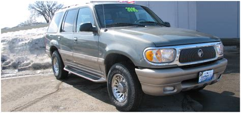 manual 1997 mercury mountaineer roof removal service manual how to remove 1997 mercury mountaineer manual 1997 mercury mountaineer roof removal 28 2005 mercury mountaineer owners manual