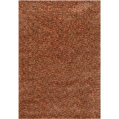 how to vacuum shag rug 100 how to vacuum shag rug 5 ways to choose the