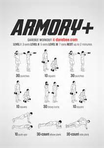 krafttraining frauen zu hause hanteltrainung 220 bungen zuhause bodybuilding und fitness