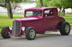 1932 plymouth for sale 1932 plymouth pb 3 window highboy rod for sale
