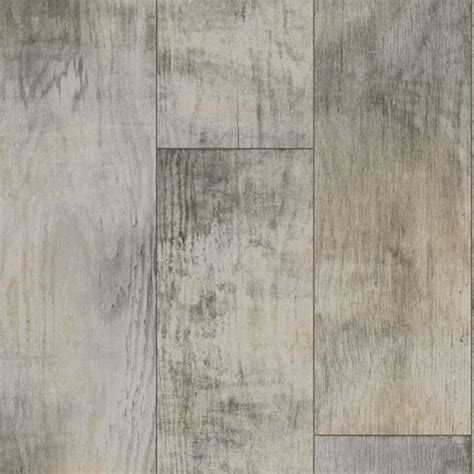12 Ft Vinyl Flooring by Congoleum 12 Ft W Trade Winds Wood Low Gloss Finish Sheet