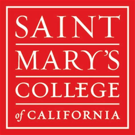 St S College Of California Mba by S College Of California
