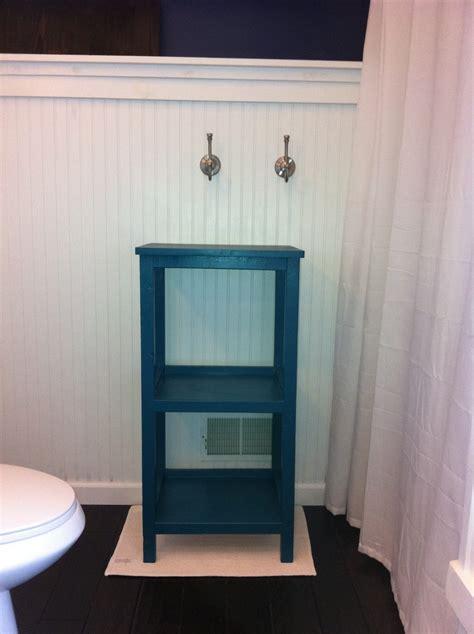 White Bathroom Storage Tower Bathroom Storage Tower Tavello Linen Tower Espresso Bathroom Storage Wyndham Collection