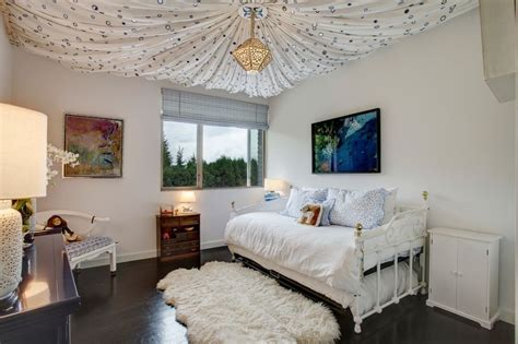 cool ideas for your bedroom