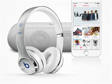 Beats By Dre Giveaway - mactrast deals the apple music beats by dre giveaway mactrast