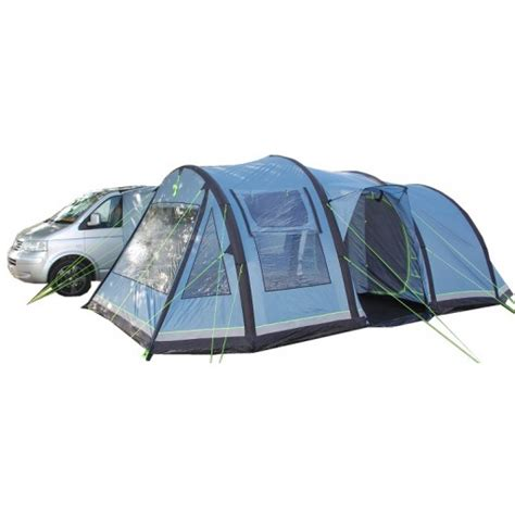 drive away awnings for motorhomes drive away motorhome awnings awnings and driveaway awnings html autos weblog