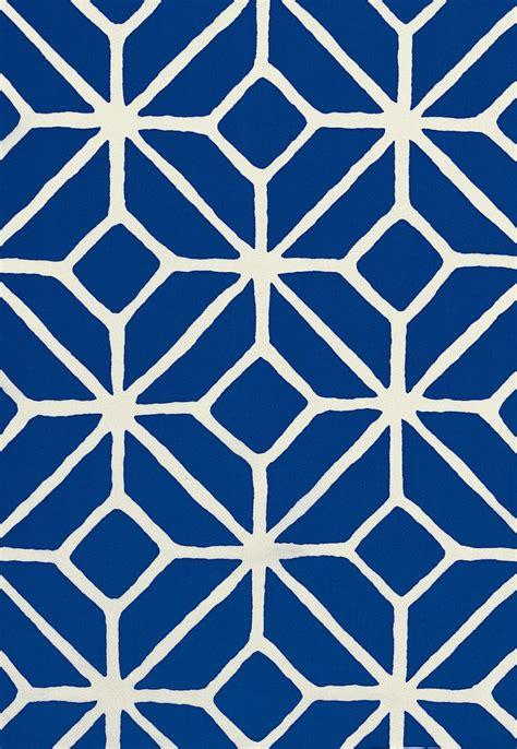 trellis pattern fabric trellis pattern plentiful patterns
