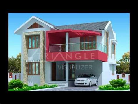 house design in usa modern house design usa youtube