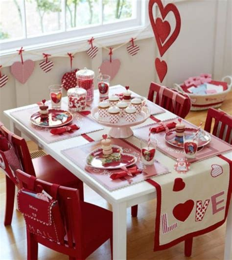 s day room decorations cool and beautiful decorating ideas for s day