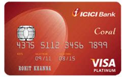 icici bank credit card payment how to pay icici credit card bill my tech update