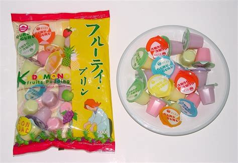 p i fruits ltd surimi based products thailand a p frozen foods co ltd