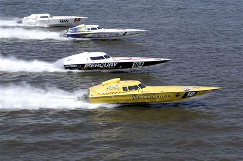 drag boat racing drag boat racing olympicsports