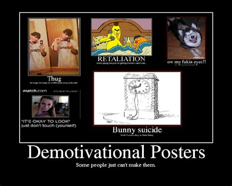 Demotivational Memes - funny image clip cool funny demotivational posters
