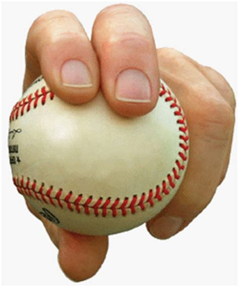 baseball pitching how to throw a two seam throw a four seam fastball four seam grip location