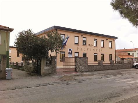 ministro interno governo monti il governo letta rilancia la soppressione delle province