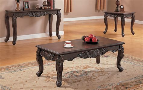 Mesas de centro de madera ? Mesas de centro de madera proporcionado por Longer Furniture Co