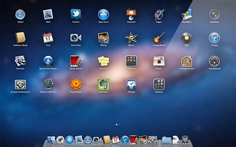 apple os os x lion for mac download