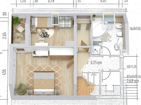 roomsketcher coloring pages best 25 create floor plan ideas on pinterest create