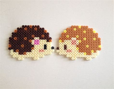 hama bead pictures designs 703 best hama images on