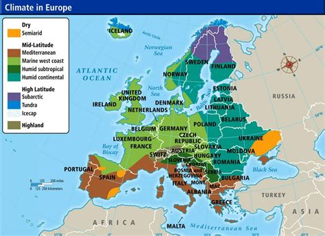 netherlands counties map maps europe climate map