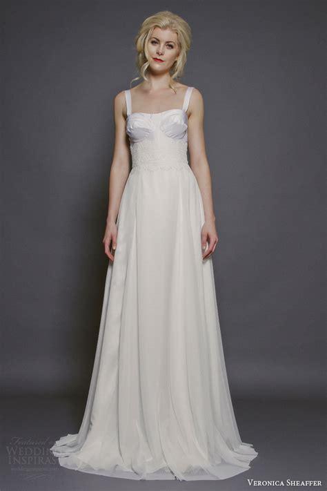 Bridesmaid Dresses Dollar 100 Toronto - veronia wedding dresses