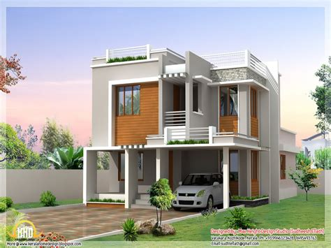 designs for houses best pictures of houses in india house pictures