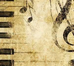galaxy s3 wallpaper piano art covers heat