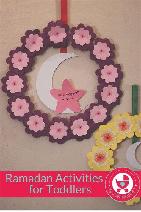 ramadan crafts for 100 ideas to try about ramadan craft ideas ramadan