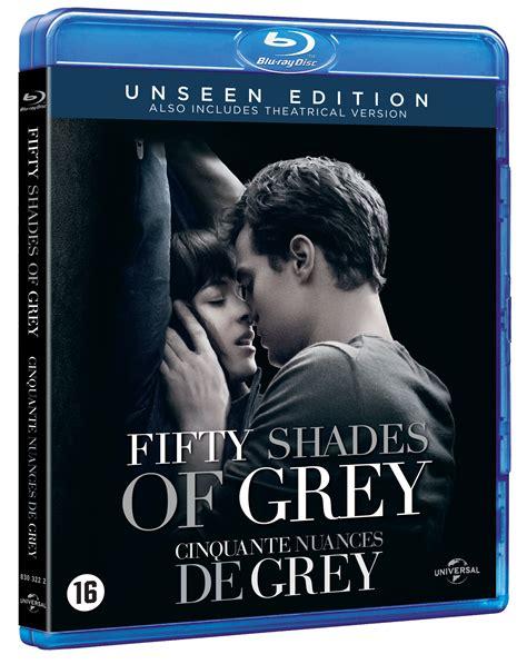 blu ray fifty shades of grey film fifty shades of grey 2015 189 blu ray recensie de filmblog