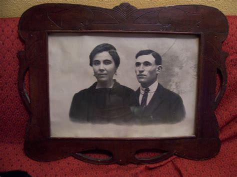 querida abuela entre tu 1907048855 cinta de aro recuerdos querida abuela