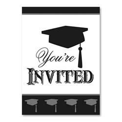 invitaciones de graduacion de secundaria invitaciones de graduaci 243 n